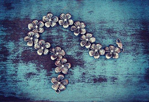 Les solutions simples pour choisir la bonne taille de votre bracelet