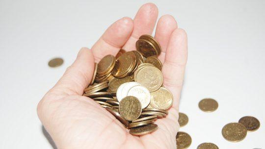 Les bonnes raisons d'ouvrir un compte bancaire pour mineur